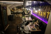Bistorant Restaurant Winebar Szeged